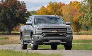 future chevy trucks concept silverado autos post