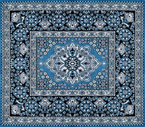 tappeto persiano prezzi tappeto persiano scuro immagine stock immagine di