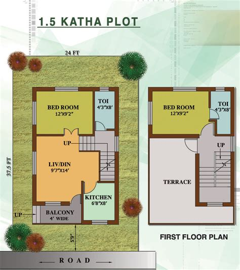 home plan design in kolkata welcome to rdb