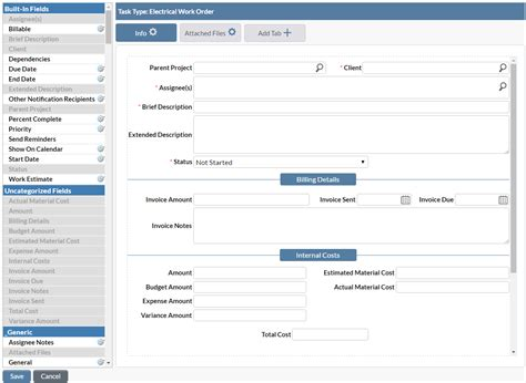 form layout exles html form design features in jobtraq bpm software