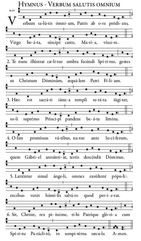 quanto ti voglio testo spartiti e partiture di canti liturgici fare di una mosca