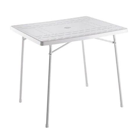 tavolo da ceggio tavolo da ceggio pieghevole tavolo da ceggio corallo
