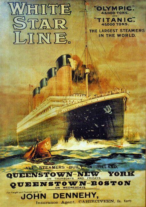 film titanic wikipedia titanic au cin 233 ma wikip 233 dia