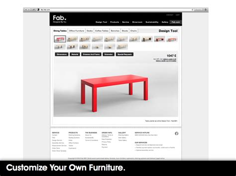 furniture design online online furniture design tool psicmuse com