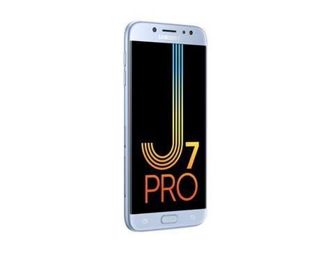 Samsung J7 Samsung J7 samsung galaxy j7 pro 2017 price in malaysia specs