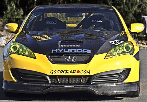 genesis coupe performance hyundai genesis coupe performance html autos weblog
