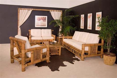 canne usate per sedie e tavoli mobili etnici in bamb 249 pezzi canna fibre intrecciate