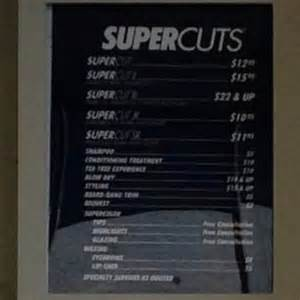 great hair color prices supercuts 17 photos 12 reviews hair salons 2726 e
