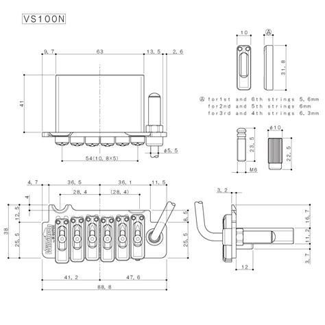 wilkinson wiring diagram gooddy org