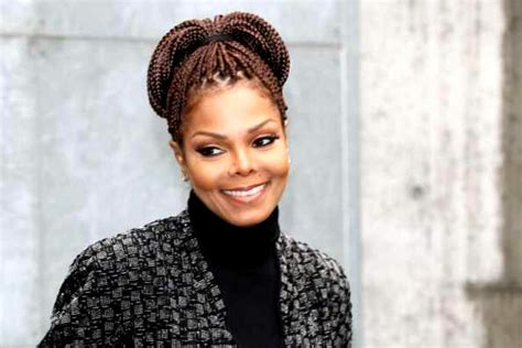 janet jackson braids jdj janet jackson photo 33738727 fanpop