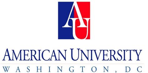 American Mba Scholarships by American Emerging Global Leader Scholarship