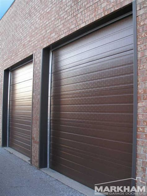Steelcraft Doors 100 Northern Overhead Doors Overhead Overhead Door Model 100