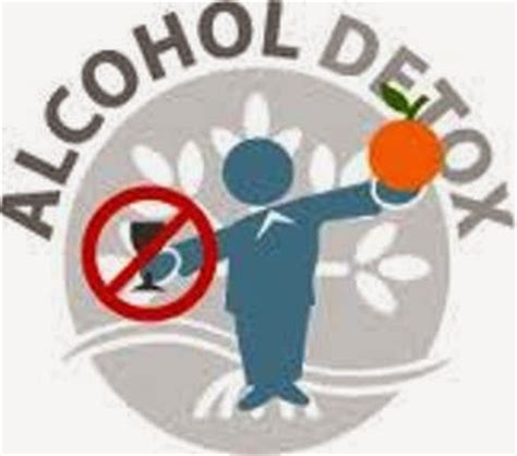 Emergency Alcoholic Detox San Jose by There S An For That Detox
