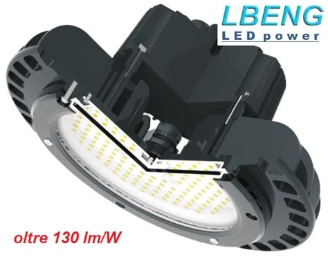lade industriali a led lbeng it la luce che piace lade led per macchine lbeng