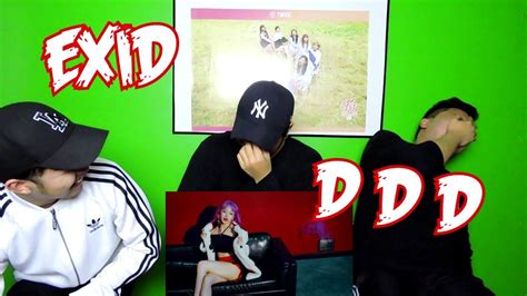 download mp3 exid ddd exid ddd mv reaction funny fanboys k mv