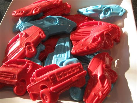 Bulk Barn Molds 86 best ideas about wheels on cars