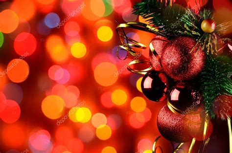 christmas stock photo 169 ha4ipiri 16262129