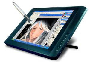 sketch book murah china lcd drawing board wacom graphics tablet writing pad