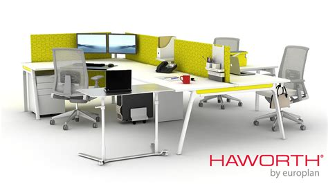 Europlan office furniture commercial furniture nz
