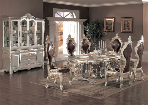 expensive living room sets expensive dining room furniture fancy luxury formal