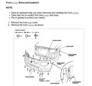 2005 Chevy Malibu Exhaust System Diagram 03 Chevy Malibu Wiring Diagram Albumartinspiration