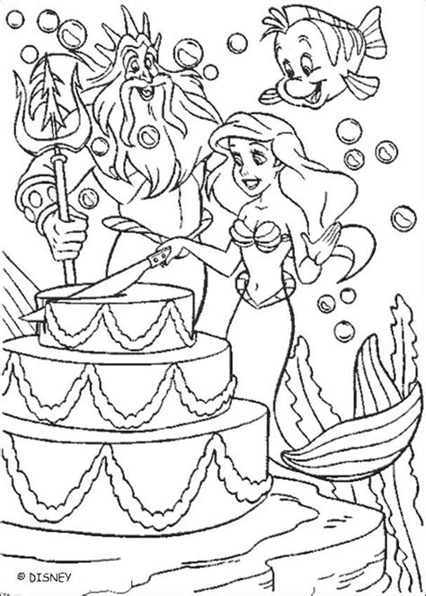 Disney Princess Happy Birthday Coloring Pages Happy Birthday Princess Coloring Pages Printable