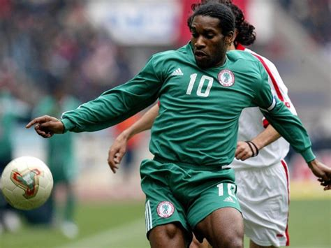 10 best african soccer players of all time rascojet fifa world cup countdown top 10 nigerian footballers of