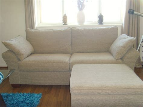 sofa for sale leeds second hand sofas leeds wingback country cottage style