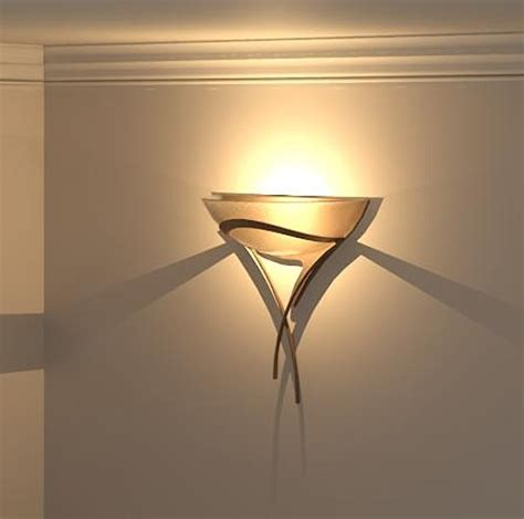 simple style creative books wall sconce modern led wall light 10 top unique wall sconces design images sconce l