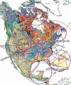 america fault lines map illinois ley line map quotes
