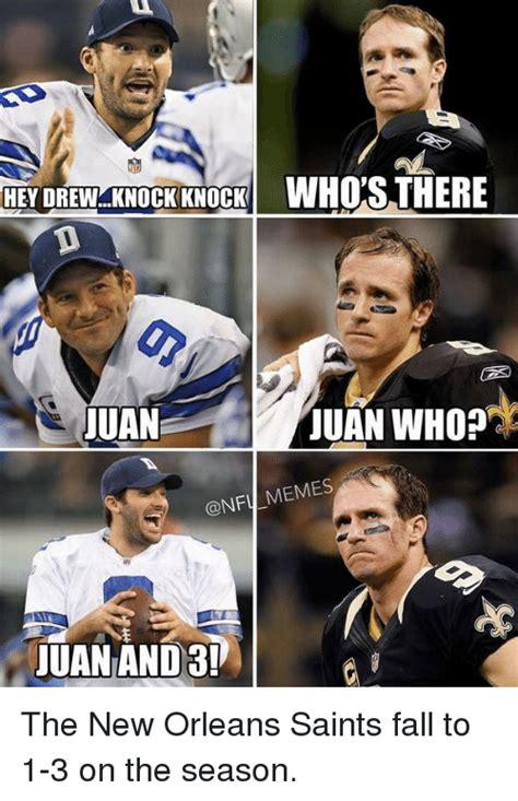 New Orleans Saints Memes - funny new orleans saints memes of 2017 on sizzle