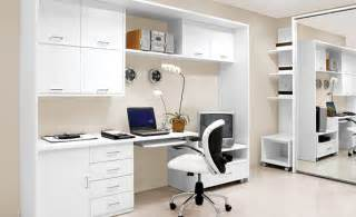 white home office furniture home office ideas white furniture this for all