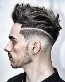 most popular s haircut most popular haircuts 2016
