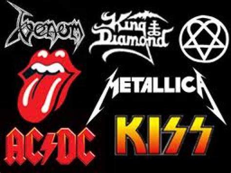 imagenes de rock ingles ranking de las 130 mejores bandas de rock metal