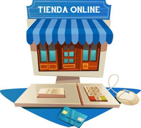libros de adolescentes en gandhi tu tienda virtual comercio electr 243 nico beneficios de la venta por internet