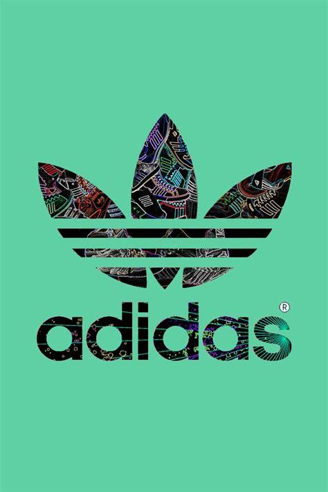 wallpapers da adidas fond 233 cran iphone adidas fond pinterest adidas