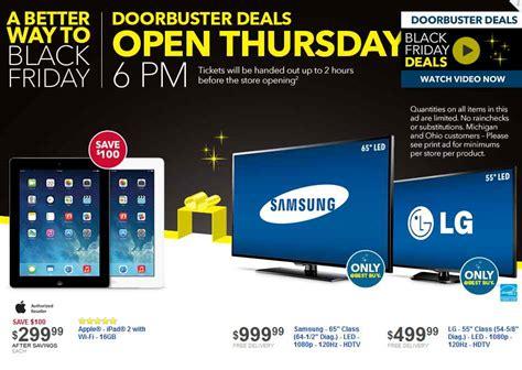 black friday best buy deals best buy black friday ad 2014 deals hours ad scans