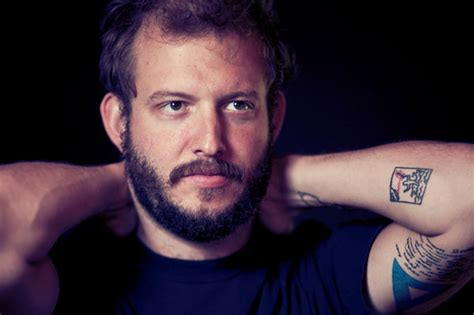 bon iver tattoo arm tattoos book 65 000 tattoos designs