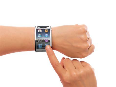 Iwatch Apple apple iwatch trademark business insider