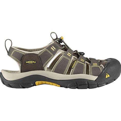 mens keens sandals keen newport h2 sandal s backcountry