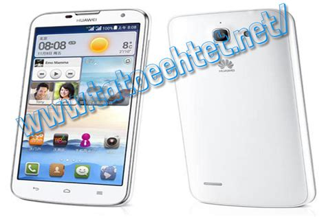 themes huawei g730 7 huawei firmware 10 46 am