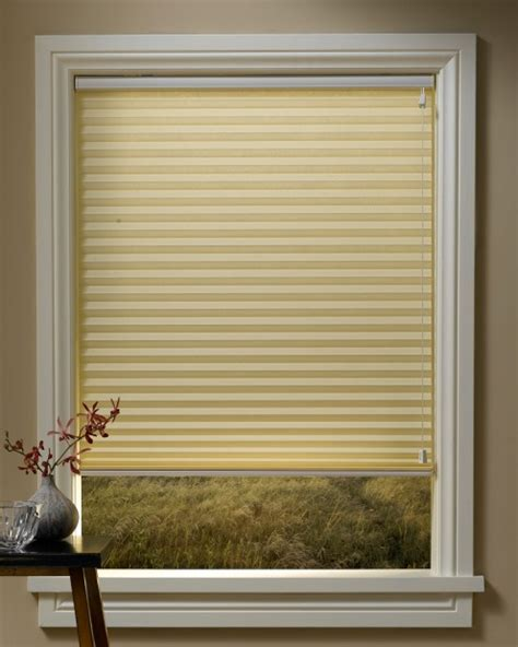 Cellular Window Blinds Shades Vs Blinds What S The Big Difference