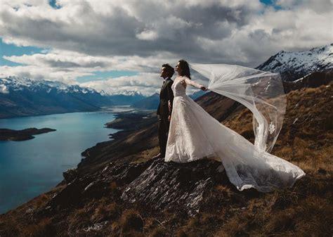 Gaun Pengantin Ballgown Tanpa Ekor 20 gaun pengantin inspirasional dari para selebriti