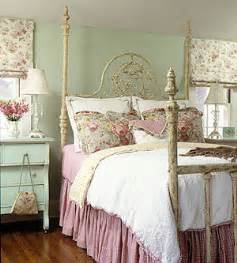Table Linens Los Angeles - 20 vintage bedrooms inspiring ideas decoholic