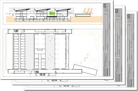 layout manager rhino management visualarq 2 flexible bim