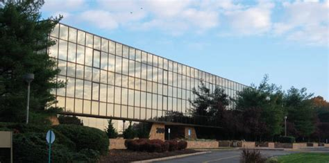 Publishers Clearing House New York - long island office market industrial space long island