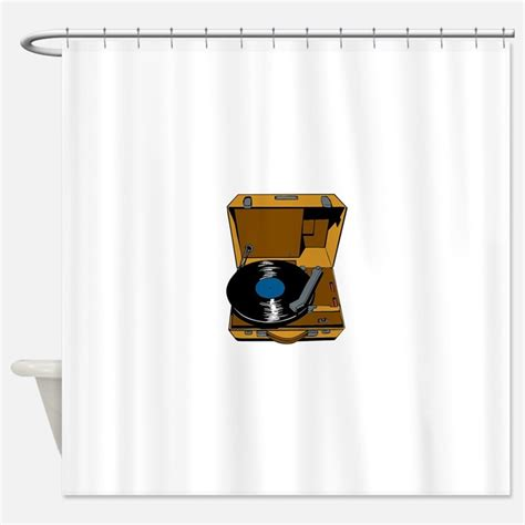 portable shower curtain cing portable shower curtains portable fabric shower curtain