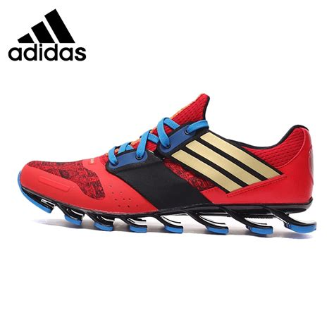 Adidas Springblade Original Hight Quality Import 1 tenis adidas springblade aliexpress
