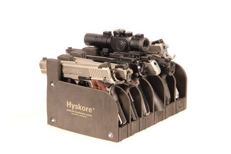 hyskore professional shooting accessories 30277 6 gun