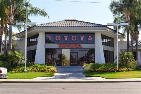 toyota de riverside best of riverside ca things to do nearby yp